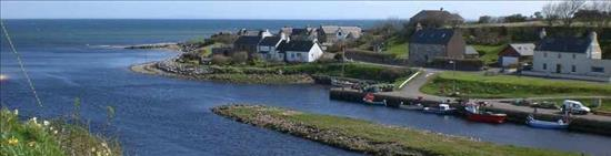 Whisky Expeditie Orkney's